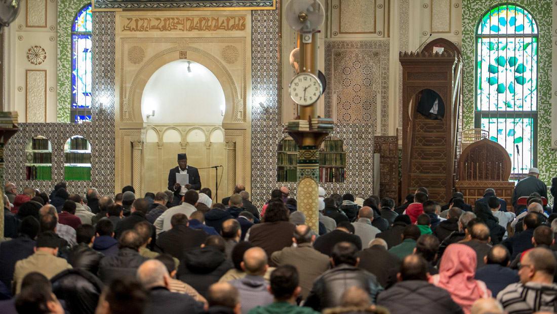 مؤتمر لتعريف السنّة بالشيشان يستثني السلفيين ويثير الغضب بالسعودية