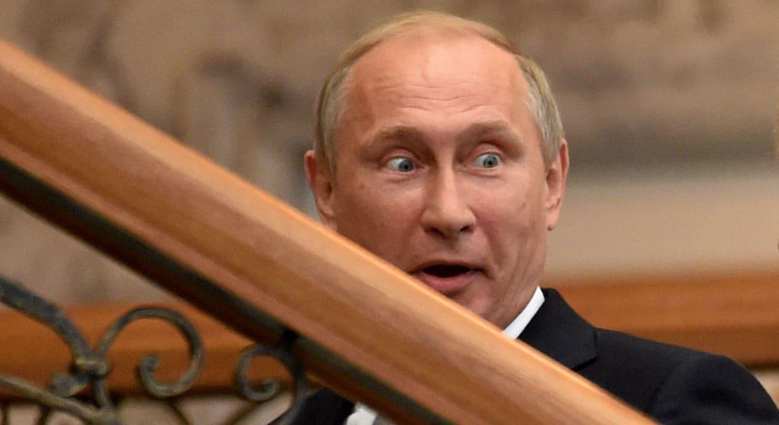 بارون نفط روسيا السابق يبين لـCNN الأمر الأكثر صعوبة على بوتين