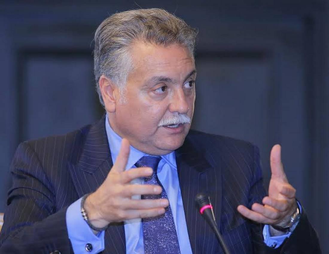 المغرب.. التقدم والاشتراكية: لم ننوِ إقحام المؤسسة الملكية في النزاعات الحزبية