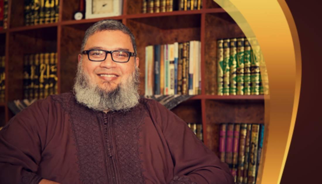 """السلطات المغربية تمنع مرّشحًا سلفيًا من دخول الانتخابات بسبب """"فكر متطرف"""""""