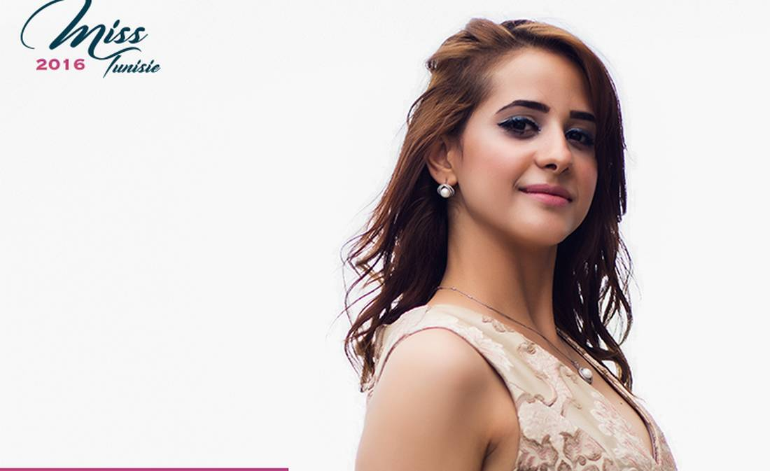 شابات تونسيات يتنافسن على لقب ملكة جمال البلاد