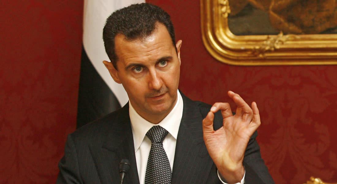 سوريا: الهدنة انتهت.. والأسد: عدوان دير الزور بصالح داعش
