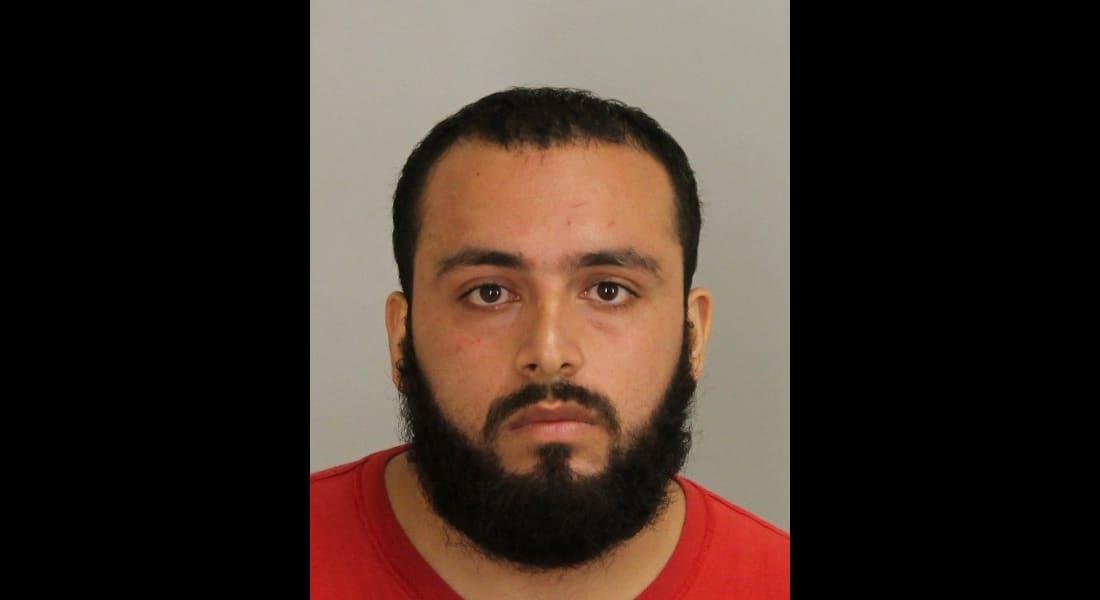 ماذا تعرف عن زوجة أحمد خان راحمي المشتبه به في تفجيري نيويورك ونيوجيرسي؟