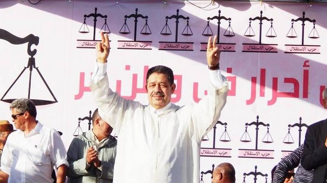 حزب الاستقلال المغربي يبحث عن ترؤس الحكومة وتكرار ما حققه قبل تسع سنوات
