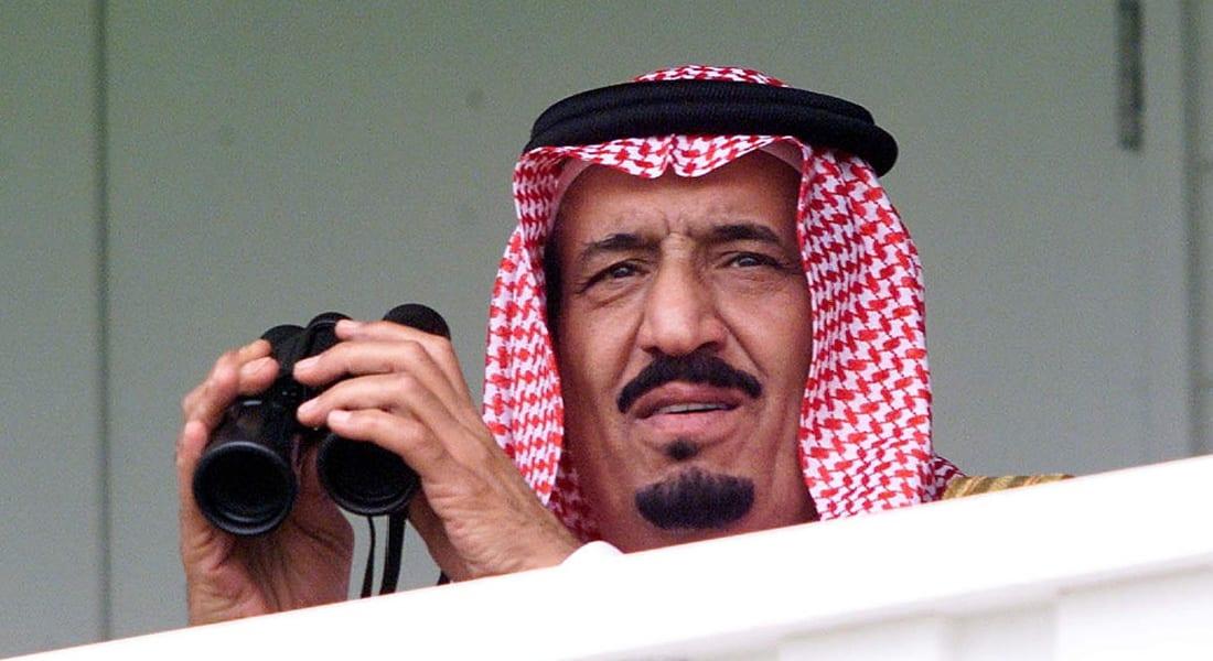 الحريري يبين دور ملك السعودية المهم بسوريا واليمن ولبنان