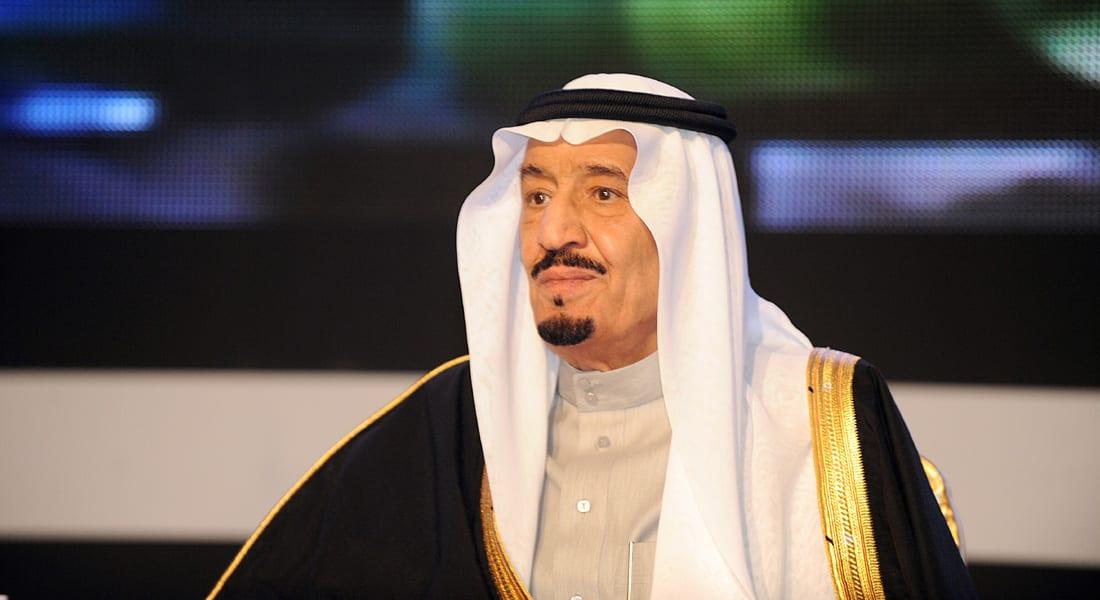 السعودية: تخفيض راتب الوزير ومكافآت الشورى