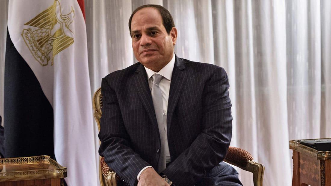 """بعد حديث السيسي عن """"الفكة"""".. أحمد عبدربه يكتب: إلى جلادي الشعب"""