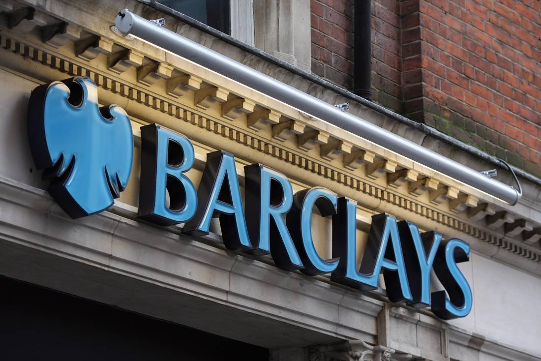 """البنك المغربي """"التجاري وفا بنك"""" يستحوذ على """"باركليز"""" مصر بالكامل"""