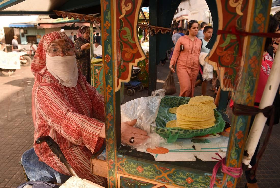 عاشوراء بالمغرب... احتفالات وهدايا وتراشق بالمياه ووجبات خاصة