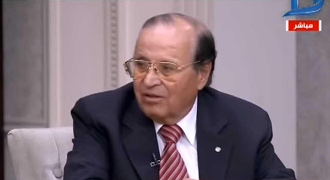 سفير القاهرة الأسبق بالرياض ينبه من تأجيج التوتر: مليونا مصري بالسعودية
