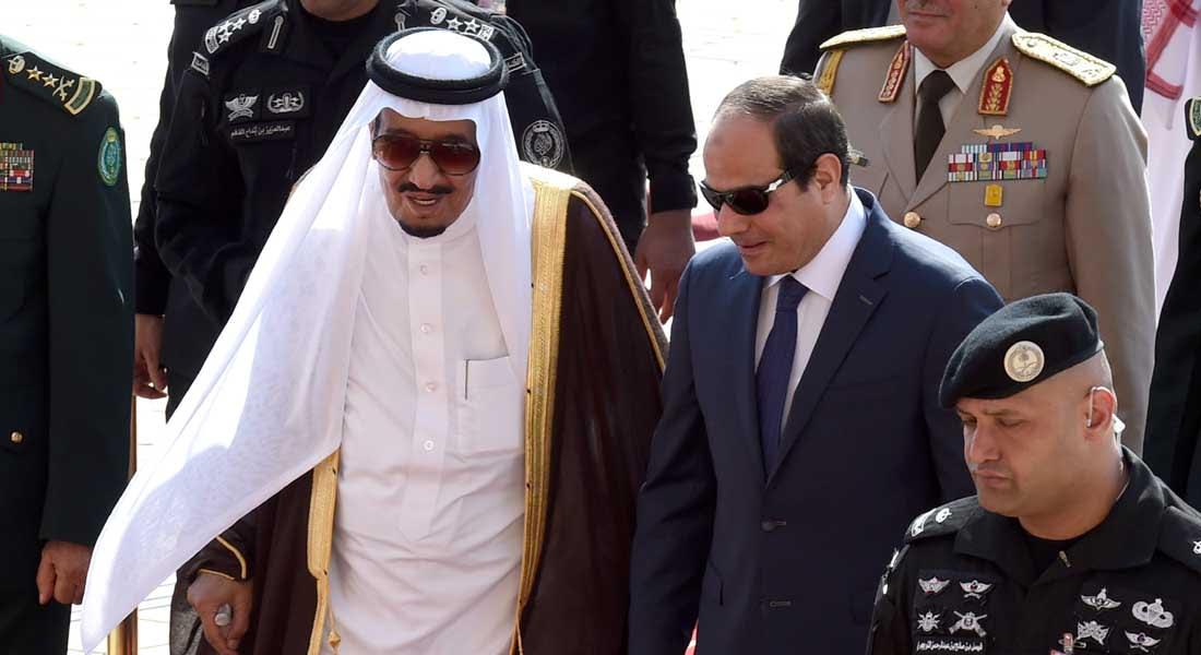 إعلامي مصري يناشد السيسي الذهاب للسعودية ورأب الصدع: ليس انبطاحا