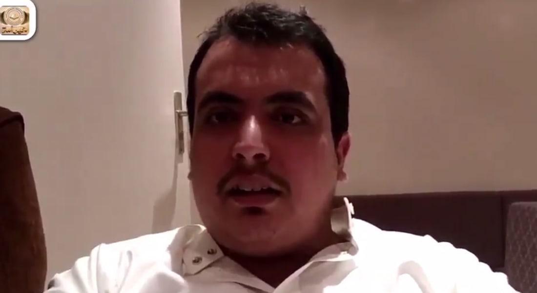 القبض على سعودي أشعل تويتر بدعوته للاختلاط بين الجنسين وإباحة الجنس
