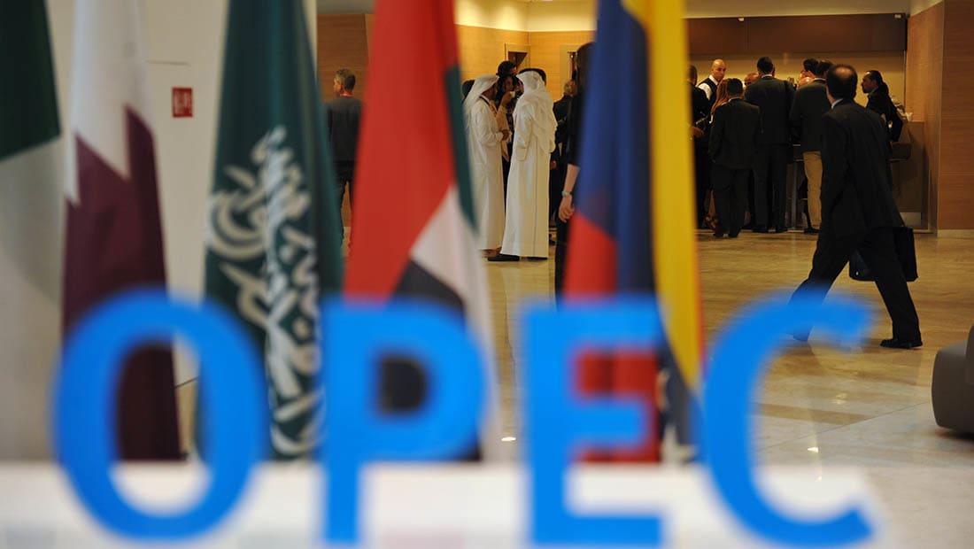وزير الطاقة الروسي: بدأنا مع السعودية مرحلة جديدة من التعاون في مجال الطاقة.. والفالح: لدول مجلس التعاون دور كبير في توازن سوق النفط