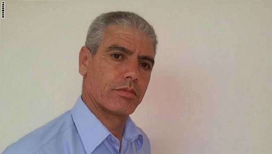 ائتلاف جزائري يطالب بالإفراج عن كاتب مدان بتهمة الإساءة إلى رسول الإسلام