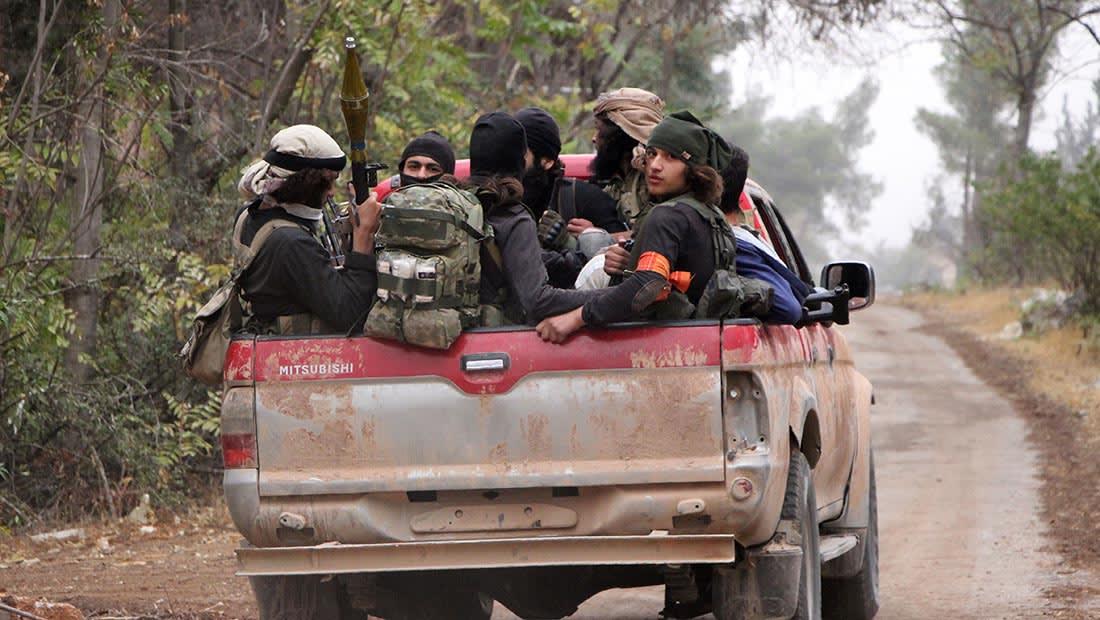 """بوتين: استئناف قصف حلب """"غير مناسب"""" حالياً"""