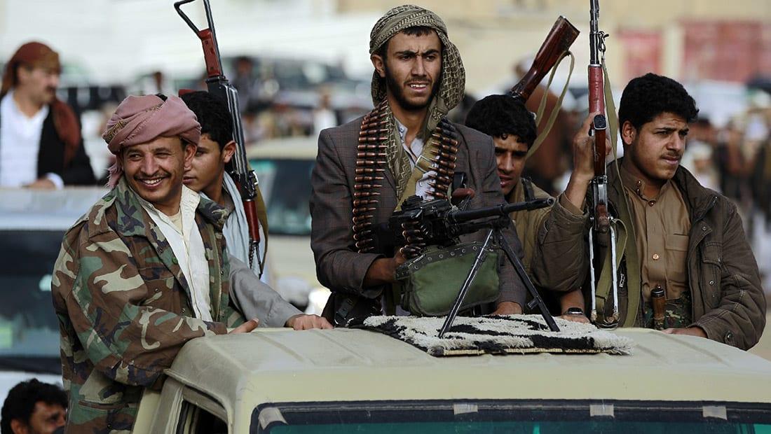عسيري لـCNN عن قصف الحديدة: استهدفنا مركز عمليات عسكرية للحوثيين