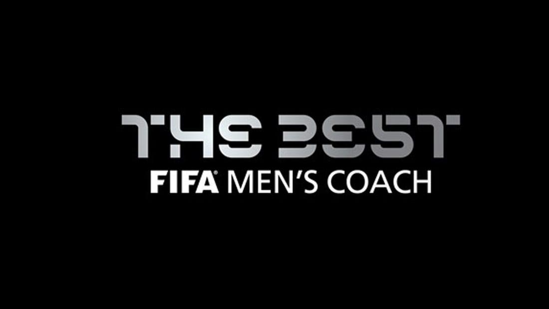 فيفا يعلن أسماء أفضل عشرة مدربين في 2016