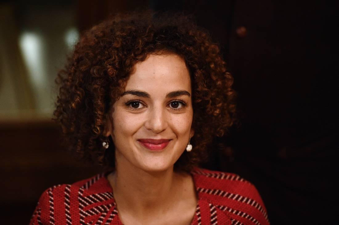 كاتبة مغربية تفوز بأعرق جوائز الأدب الفرنسي