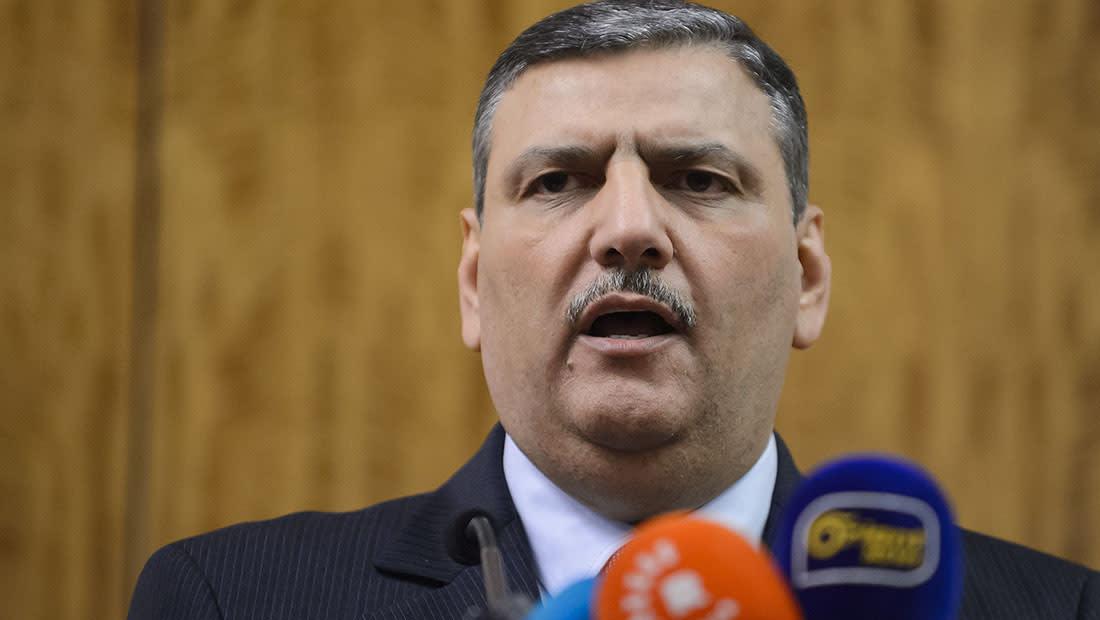 المعارضة السورية لترامب: ساعدنا على التخلص من ديكتاتورية الأسد البغيضة
