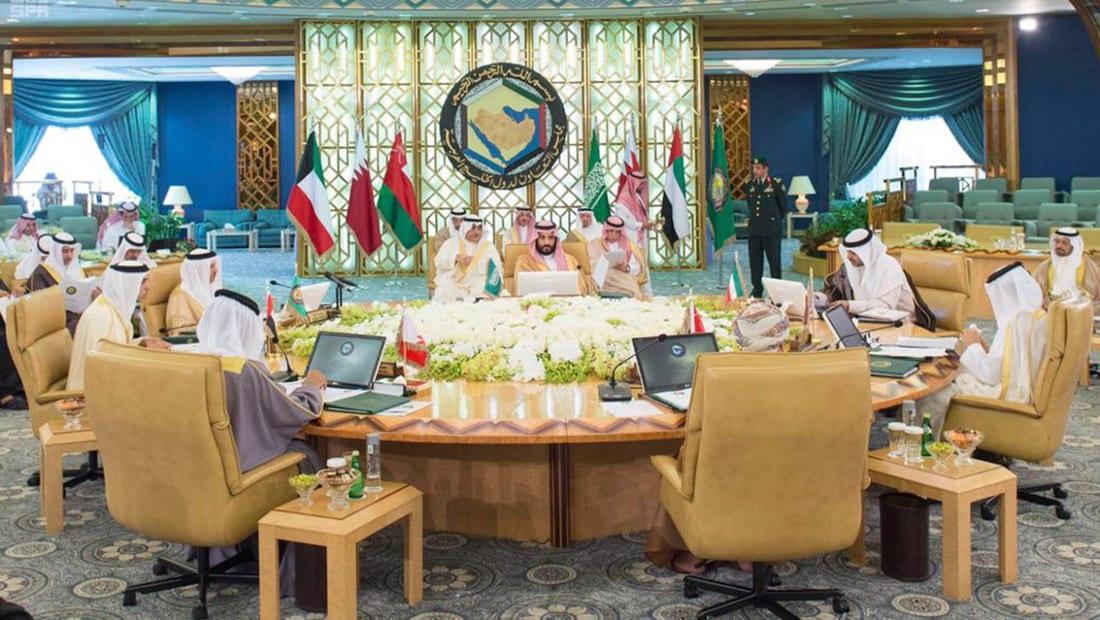 محمد بن سلمان: دول التعاون الخليجي يمكن أن تكون أكبر سادس اقتصاد في العالم