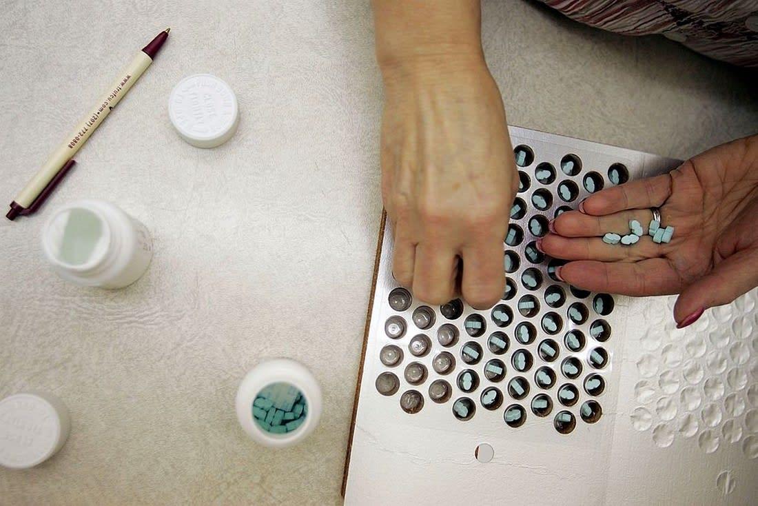 رأي.. الوصفات الطبية عبر الانترنت: مخاطر وتوجيهات