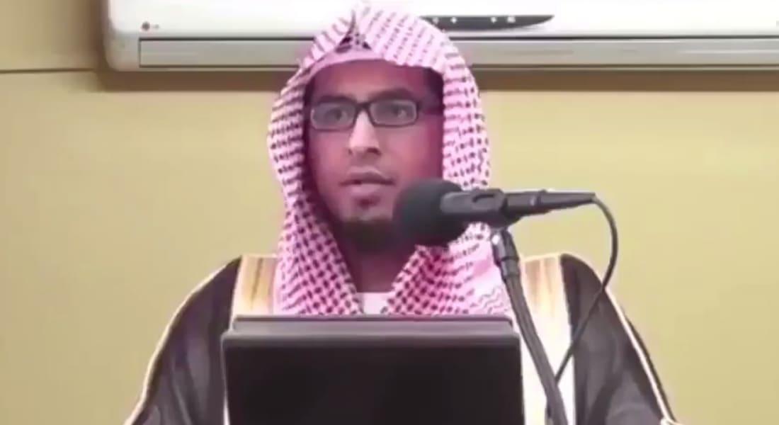 استياء سعودي بعد انتقاد داعية لدراسة البنات للطب: كلنا فحول ونشتهي الجميلات