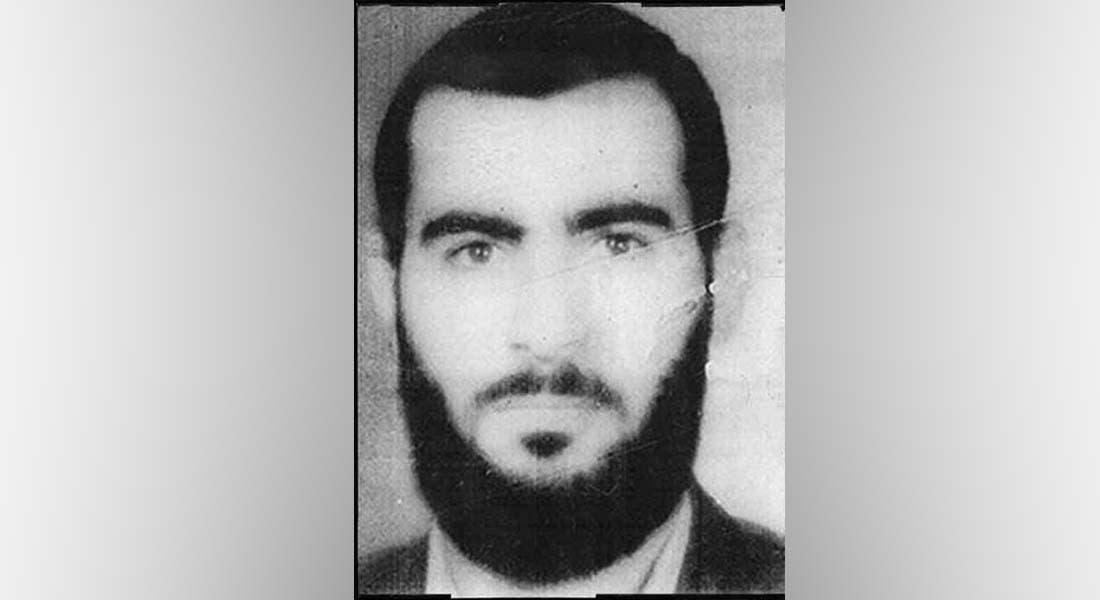 أمريكا ترفع قيمة الجائزة مقابل معلومات عن زعيم داعش.. وهذا السبب