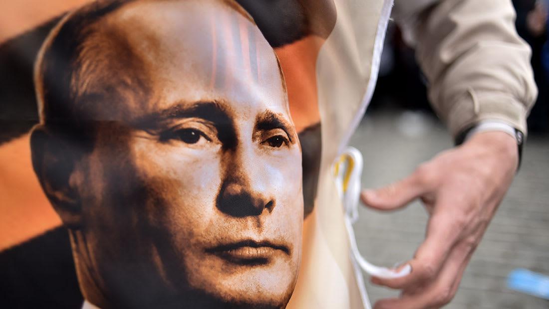 مصادر أمريكية: روسيا اختبرت سلاحا مضادا للأقمار الصناعية