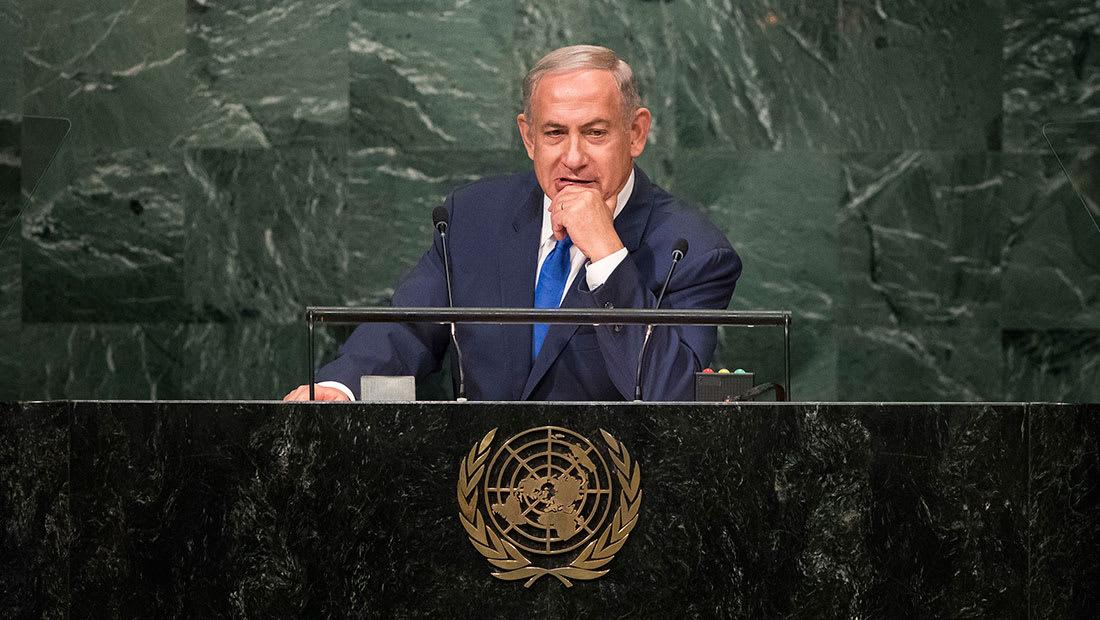 """إسرائيل ترد دبلوماسيا على دول قدمت مشروع قرار """"إدانة الاستيطان"""""""