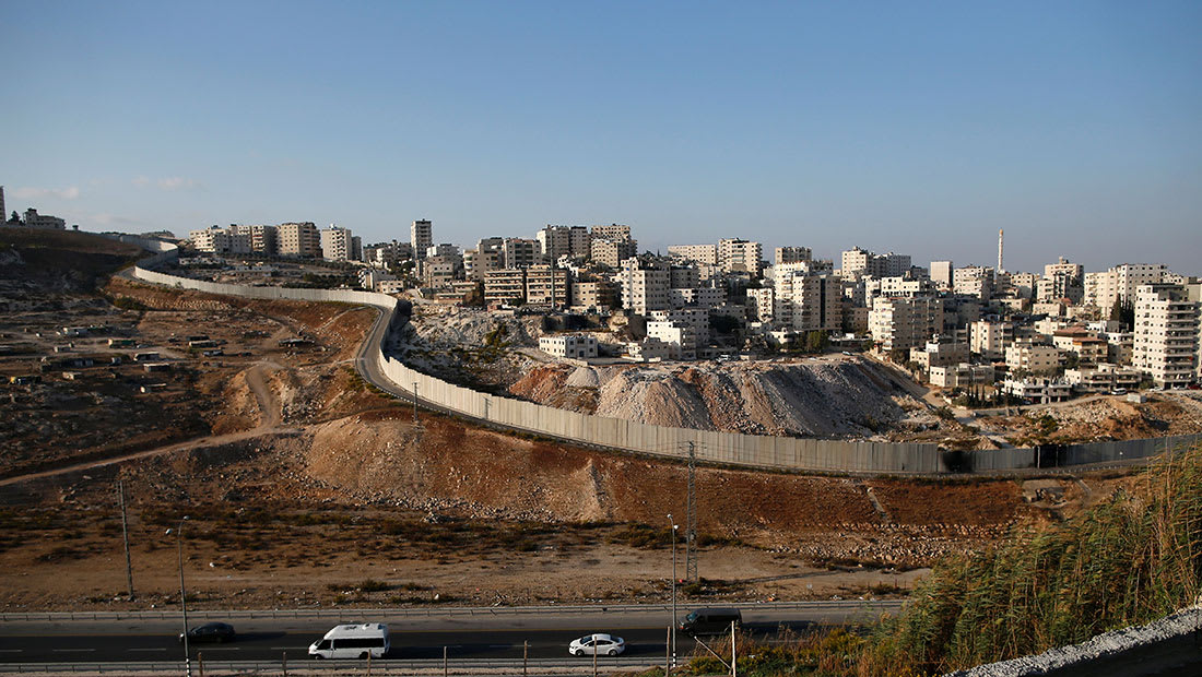 رأي: قرار رفض الاستيطان.. بداية للسلام وخبر سيء لداعمي حزب الله وحماس