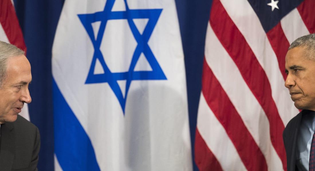 المتحدث باسم نتنياهو: نملك دليلاً قاطعاً على تدخل أمريكا بقرار إدانة المستوطنات
