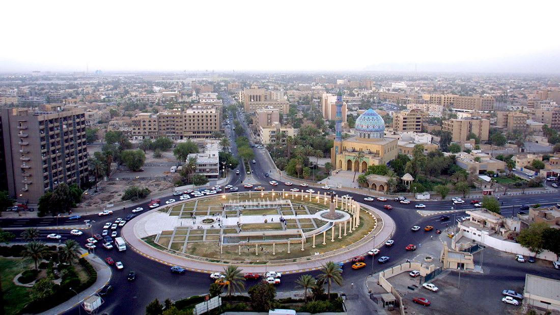 """خلفان: الإيرانيون """"ساسانيون"""" جدد بالعراق.. أين سعد ابن أبي وقاص؟"""