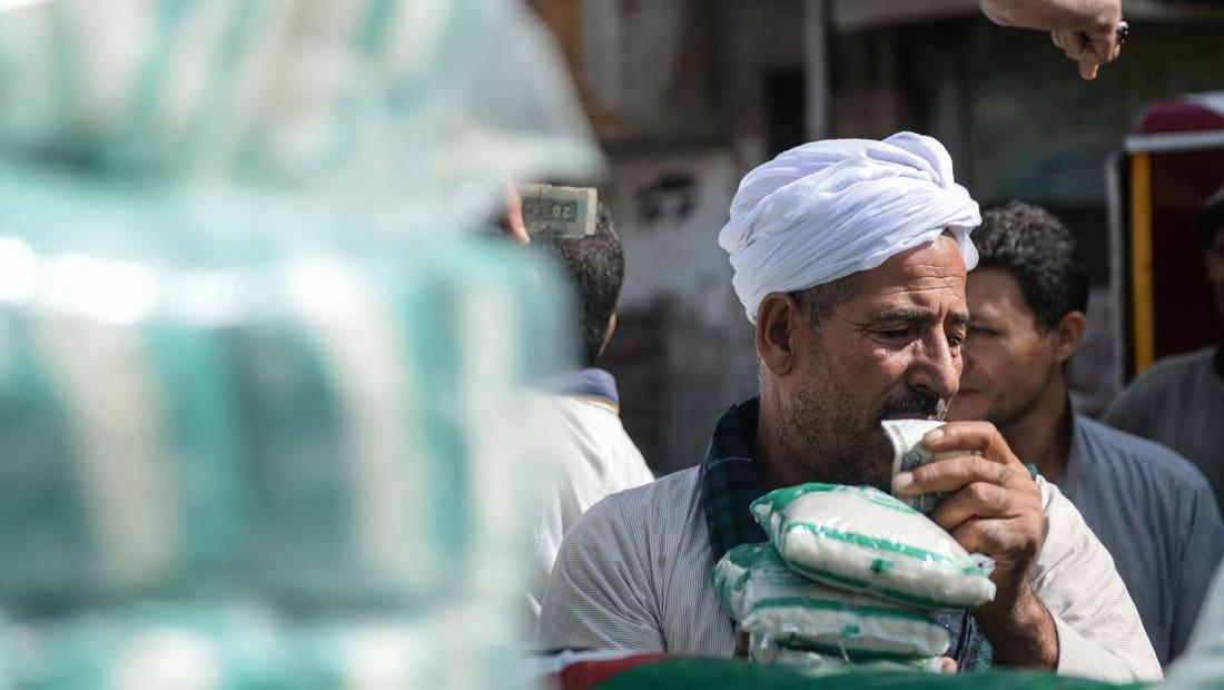 هل يستمر التخبط الاقتصادي بمصر في العام الجديد؟