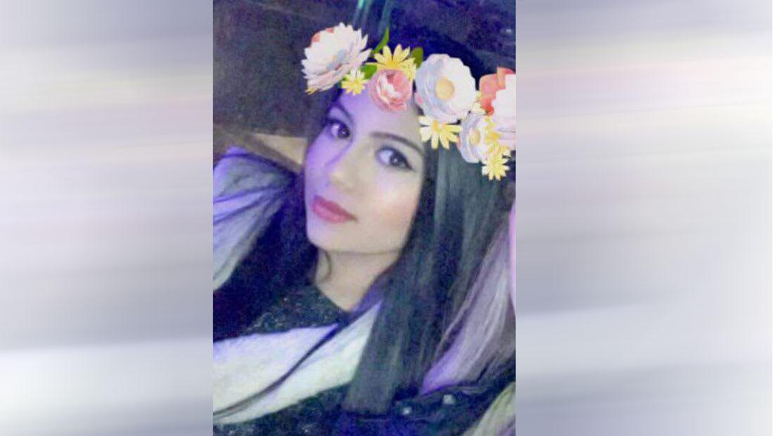 خالة فتاة فلسطينية قتلت بهجوم إسطنبول تتحدث لـCNN: أنا من أقنع ذويها