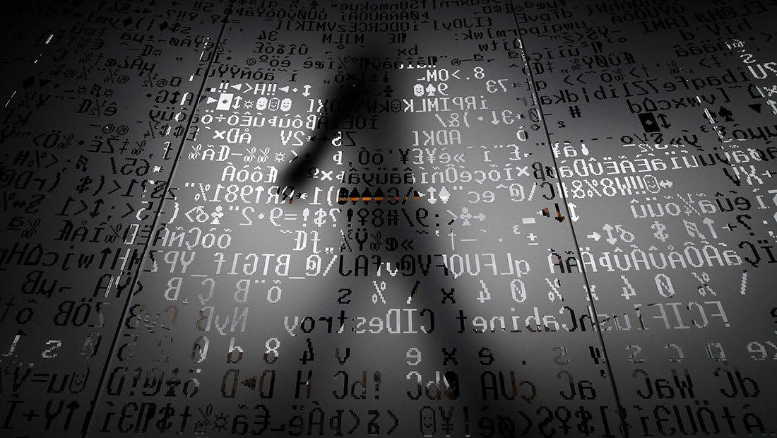 """مسؤولون أمريكيون: اعتراض مكالمات روسية ساهم باستنتاج """"القرصنة"""""""