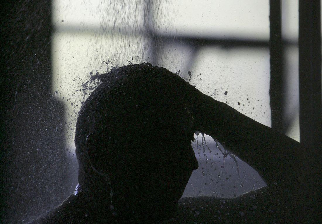 الغاز المنزلي يستمر في القتل بالمغرب.. والسلطات تحذر من الاستخدام السيئ