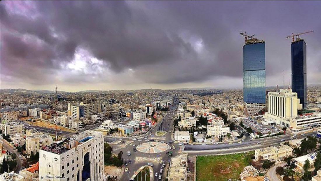 """الأردن: تعديل حكومي """"اضطراري"""" عنوانه أحداث الكرك وأزمة الأسعار"""