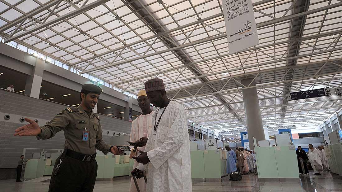 6 نصائح من هيئة الطيران بالسعودية للحصول على أفضل سعر لتذاكر السفر