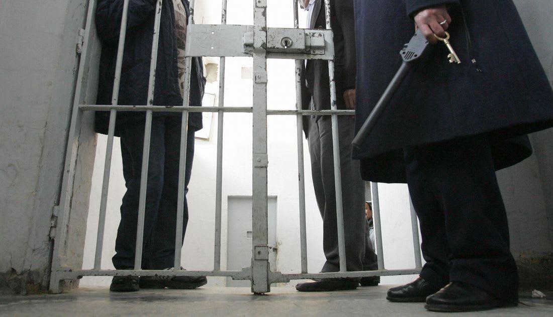 منظمة: السجون المغربية تعاني الاكتظاظ.. وثلث السجناء معتقلي احتياط