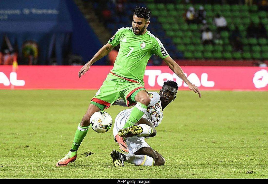 كأس إفريقيا.. ما هي الأسباب التي عجلت بخروج محاربي الصحراء من الدور الأول؟