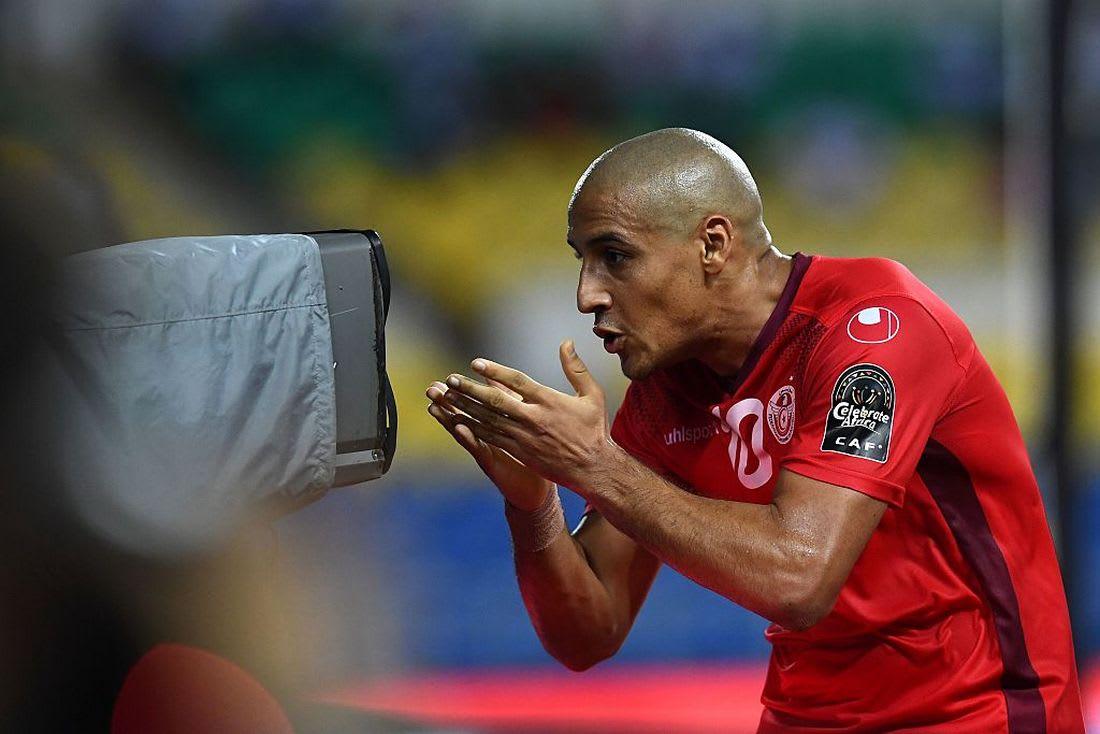 ما هي حظوظ تونس في تخطي بوركينا فاسو والوصول إلى نصف النهائي؟