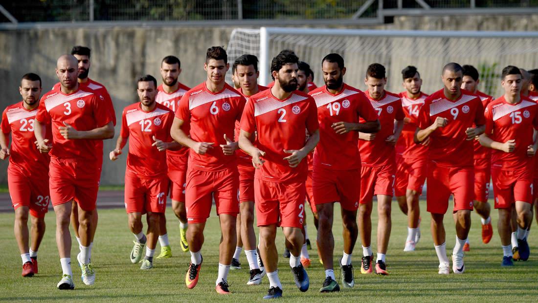 عقدة الدور ربع النهائي تستمر.. تونس تودع على يد بوركينا فاسو