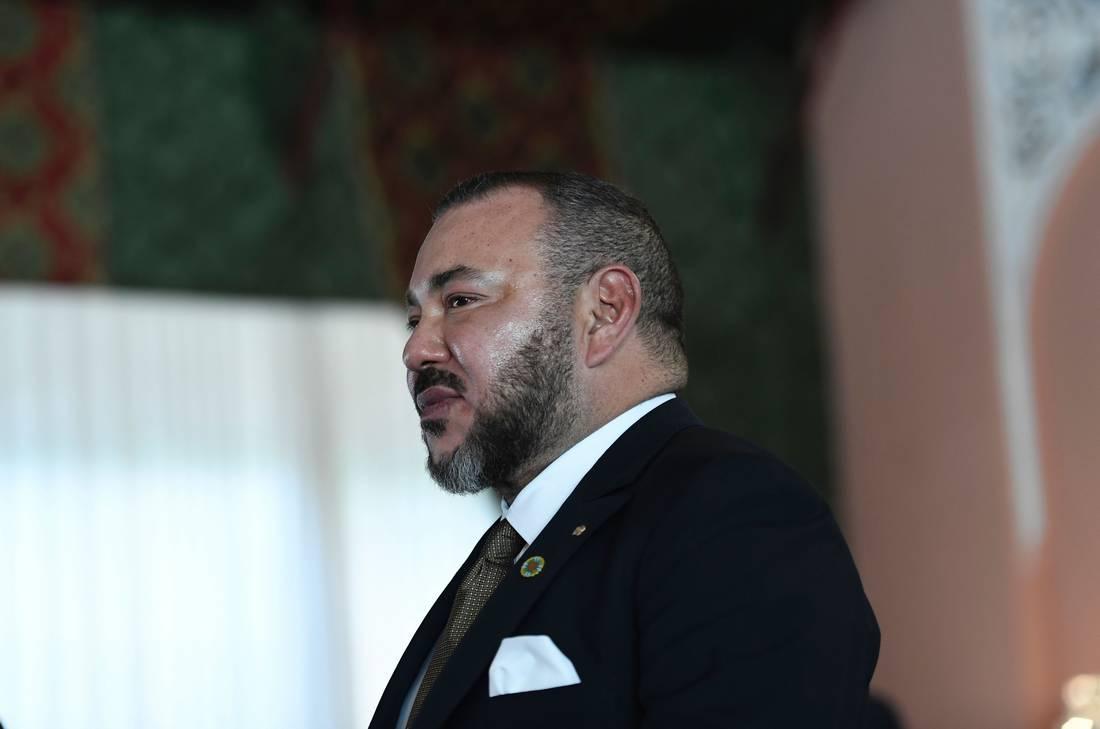 المغرب يساهم في تمويل بناء عاصمة جديدة لجنوب السودان