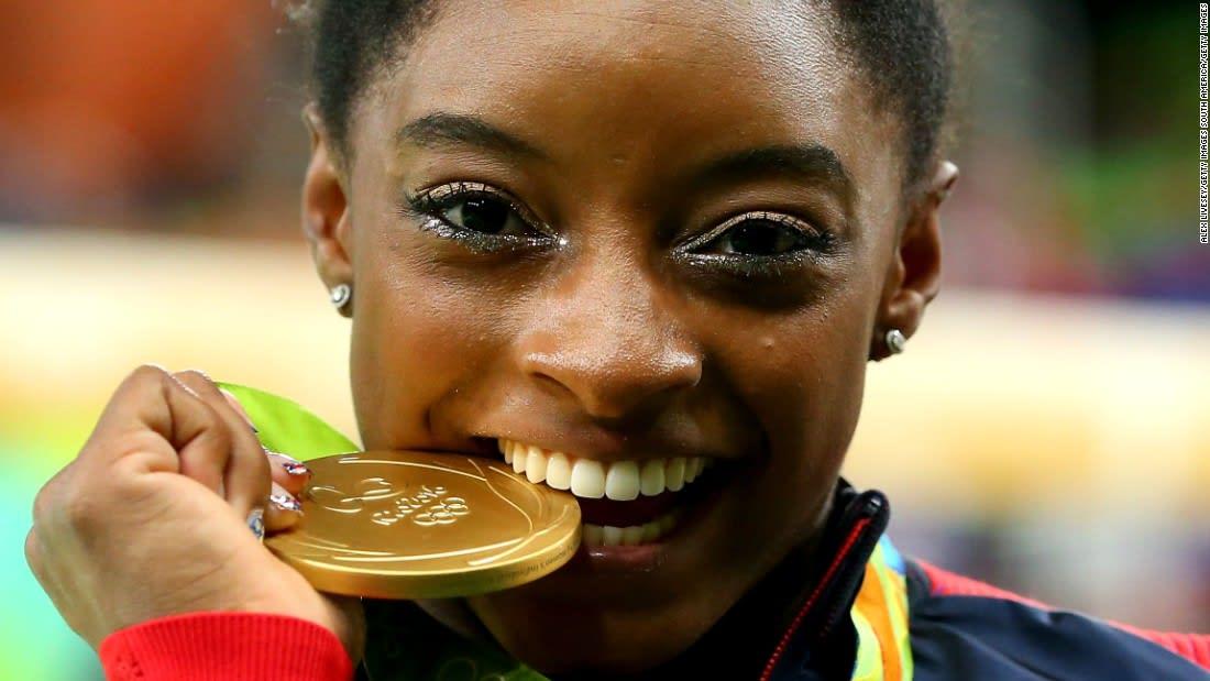 ميداليات أولمبياد طوكيو 2020 ستتكون من هواتف معاد تدويرها