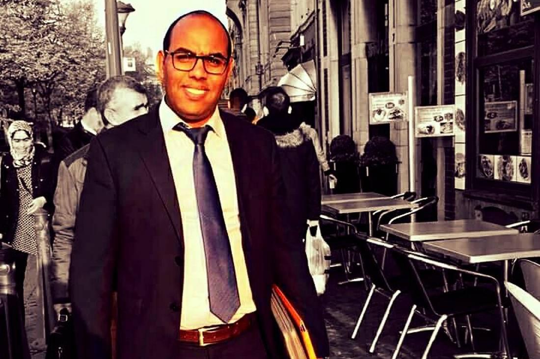 تضامن واسع مع مهندس مغربي معتقل بتهمة الارتشاء