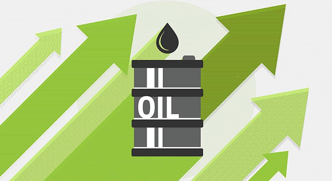 """أوبك تلتزم بأحد """"أكبر"""" تخفيضات إنتاج النفط بتاريخها"""