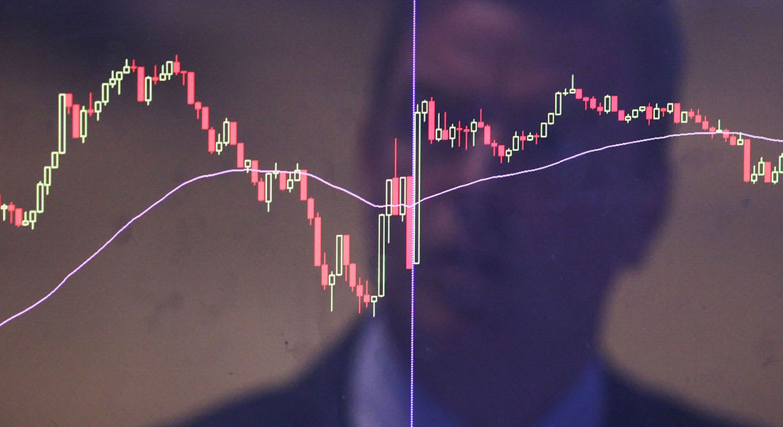 عدنان يوسف يكتب: حاجة ترامب لإنعاش نظام أمريكا المصرفي.. نظرة عربية