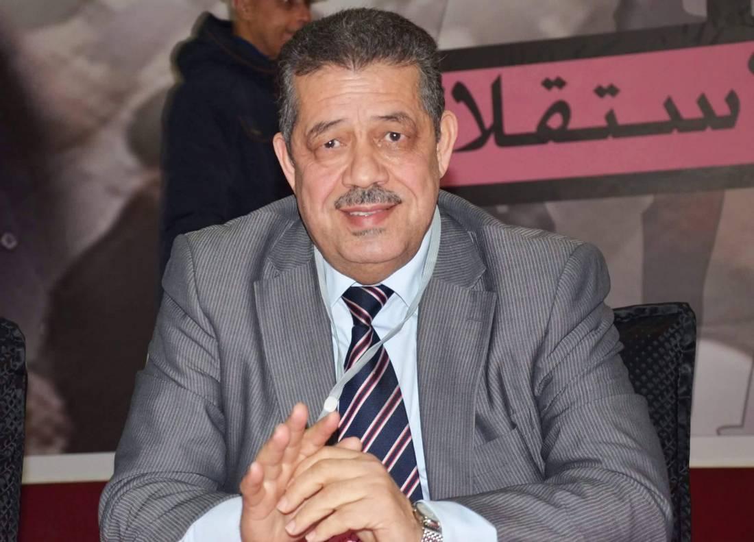 بعد اتهامه أخنوش بالاستفادة من أموال الدعم.. تجمع البتروليين المغاربة يرّد على شباط