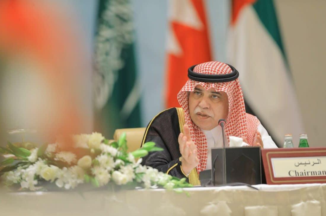 الجزائر والسعودية تقويان تعاونهما.. اتفاقيات وشراكات اقتصادية جديدة