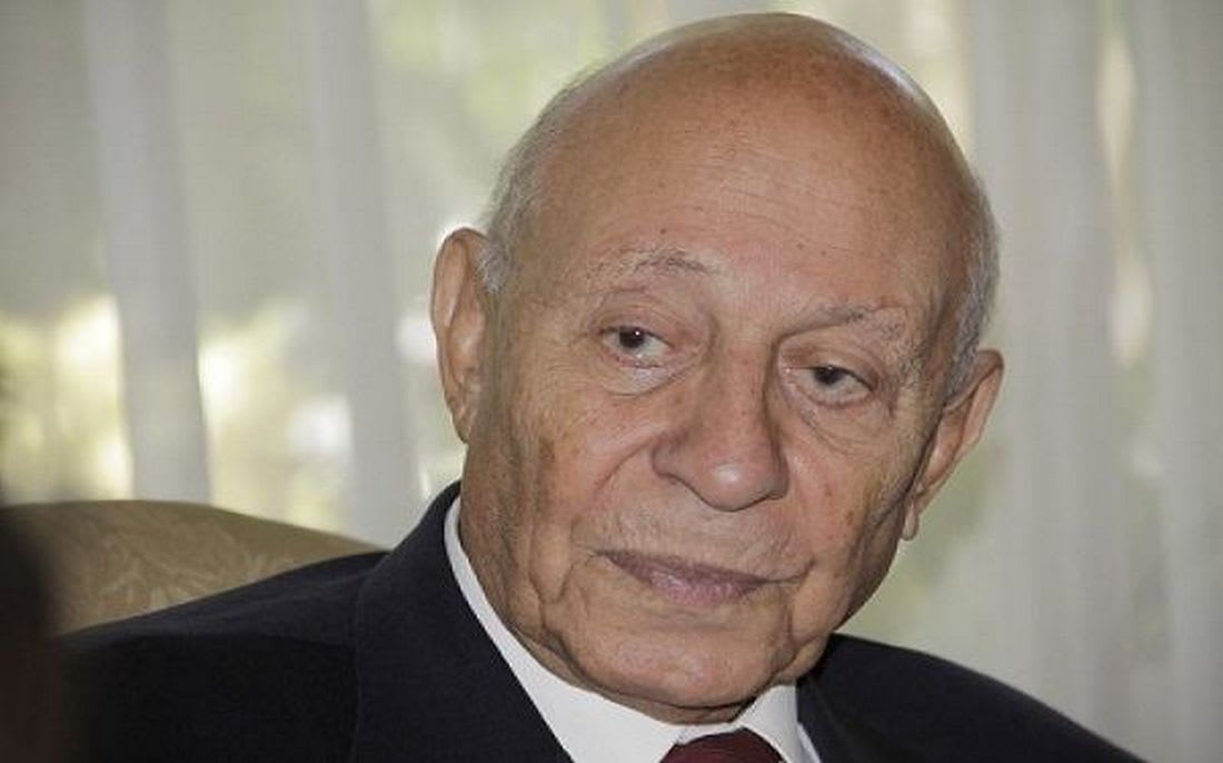 رئيس مجلس حقوق الإنسان في مصر: لم أدل بأي تصريحات حول نزاع الصحراء